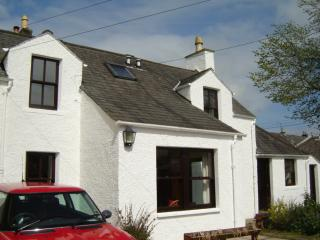 Perfect 3 bedroom Cottage in Kirkcudbright - Kirkcudbright vacation rentals