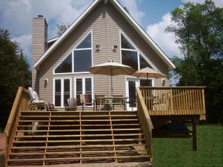 3 bedroom Cottage with Television in Sault Sainte Marie - Sault Sainte Marie vacation rentals