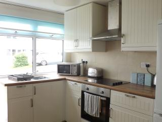 Comfortable 2 bedroom Freshwater East Chalet with Internet Access - Freshwater East vacation rentals