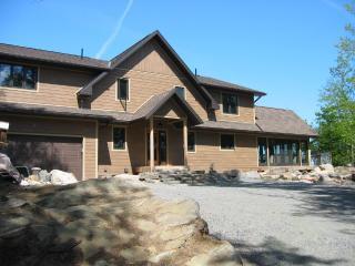 6 bedroom Cottage with Internet Access in Muskoka Lakes - Muskoka Lakes vacation rentals