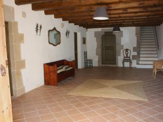 Spacious Farmhouse Barn with Internet Access and Dishwasher - Girona vacation rentals