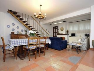 Sara apartment - Sorrento vacation rentals