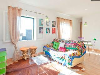 apartament GREEN - Palma de Mallorca vacation rentals