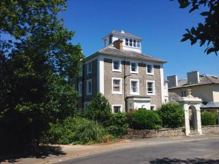 Corston House apartment - Ryde vacation rentals