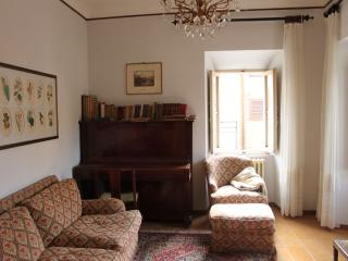 Cozy 3 bedroom Condo in Montefortino with Internet Access - Montefortino vacation rentals