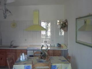 """Casa vacanza """"villa Ottaviana"""" - Porto Pozzo vacation rentals"""