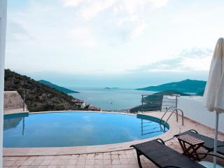 villa nesrrin - Kalkan vacation rentals
