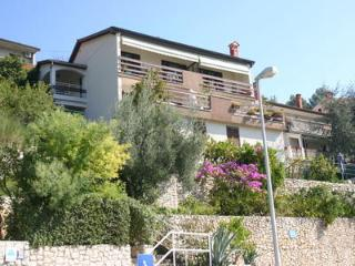 Private suites Rabac 6030 2-room-suite - Rabac vacation rentals