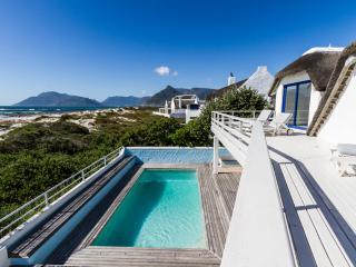 Cape Town Beach Villa - Kommetjie vacation rentals