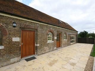 Charming 3 bedroom Cottage in Ivinghoe - Ivinghoe vacation rentals