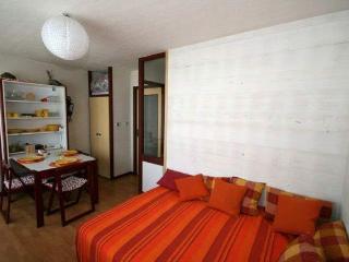 Résidence La Soulane - Saint-Lary-Soulan vacation rentals