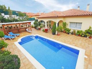 Castell-platja D'aro 57734 - Calonge vacation rentals