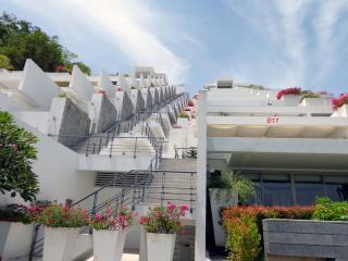 AndamanSeaview11 - Kamala vacation rentals