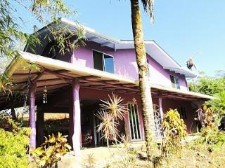 2 bedroom House with Deck in Nicoya - Nicoya vacation rentals
