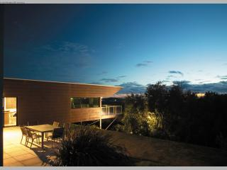 Indulgent beach house with 180 degree ocean views - Margaret River vacation rentals
