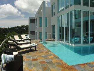 Casa Mare - Saint John vacation rentals