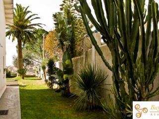 2 bedroom Villa with Internet Access in Caltagirone - Caltagirone vacation rentals