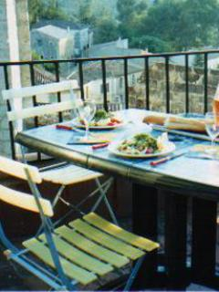 Gorgeous House with Internet Access and Grill - Clermont L'herault vacation rentals