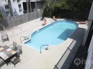 4103 Palm Blvd, Isle of Palms - Charleston Area vacation rentals