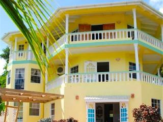 Nutmeg Suite - Grenada - Grenada vacation rentals