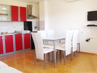 ZADAR -APARTMAN -IVICA - Zadar vacation rentals