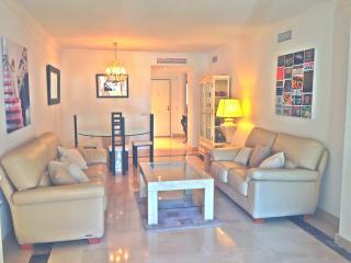 La Gavia apartment - San Pedro de Alcantara vacation rentals