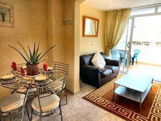 La Siesta - Benidorm vacation rentals