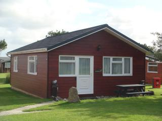 Comfortable 2 bedroom Chalet in Saint Merryn - Saint Merryn vacation rentals