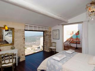 1 bedroom House with Internet Access in Caseneuve - Caseneuve vacation rentals