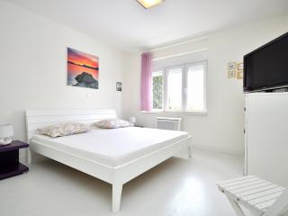 Apartment Spalatum - Split vacation rentals