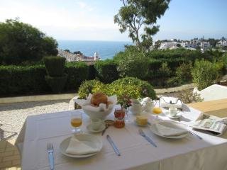 Charming Condo with Deck and Internet Access - Carvoeiro vacation rentals