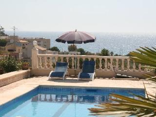 Casa Jana - Campello vacation rentals