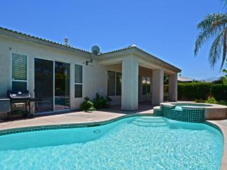 Holiday Villa Lemmi - Cathedral City vacation rentals