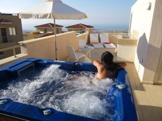 Penthouse225 - Latchi Panorama - Latchi vacation rentals