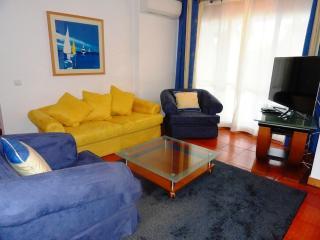Aldeia de Acoteias Complex 2 Bedroom Apartment - Olhos de Agua vacation rentals