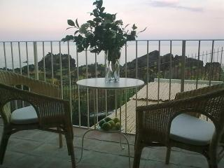 1 bedroom Condo with Internet Access in Catania - Catania vacation rentals