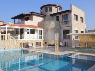 Villa Eddy Hill - Sogucak Koyu vacation rentals