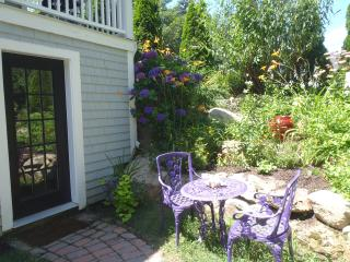 Cape Cod Get Away- Centerville- - Centerville vacation rentals