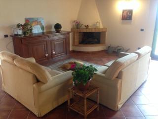 Villa Pasqualina - Radicondoli vacation rentals