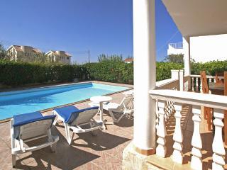 Sunrise villa - Protaras vacation rentals