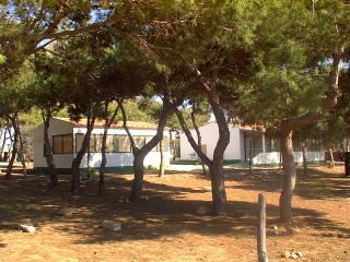 Capo Scalambri - BM1 - Santa Croce Camerina vacation rentals