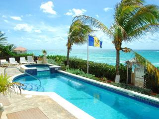ROSALIE VILLA APARTMENTS - Atlantic Shores vacation rentals