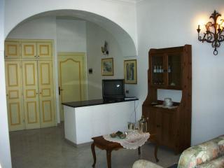 Maria House - Positano vacation rentals
