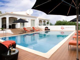 Omont Cristi - Lagos vacation rentals