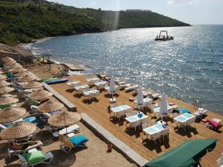 Iris B28 - Bodrum Peninsula vacation rentals
