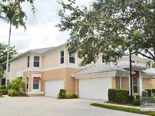 Spacious and bright residence in Tarpon Cove - Naples vacation rentals