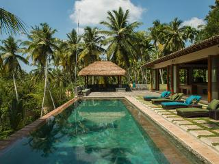 Kumara Luxury Villa - Sri Lanka vacation rentals