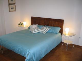 Casaamigos2 Bed & Breakfast - Vicenza vacation rentals