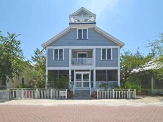 Moon Shine - Seaside vacation rentals