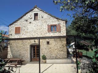 Moriani Plage - Santa Lucia di Moriani vacation rentals